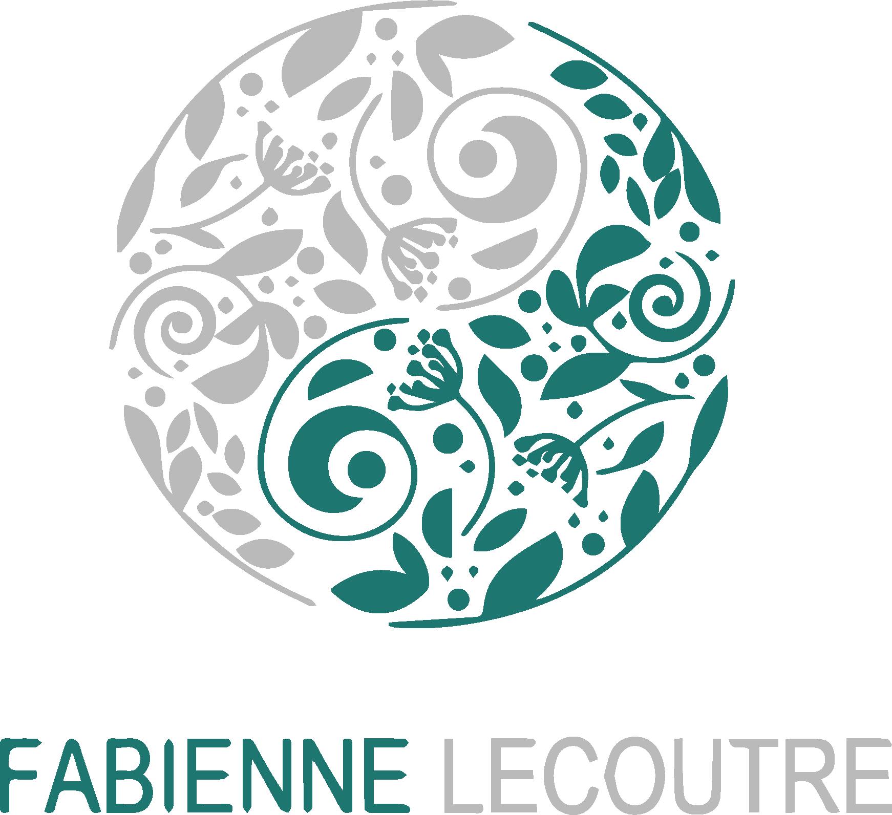 Fabienne Lecoutre